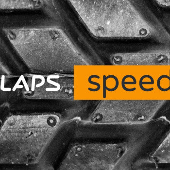 "AUTOSPRINTS ""Vasara 2019"" 2.p., TSK SMILTENE, Latvia - Official Event Results, MYLAPS Speedhive"
